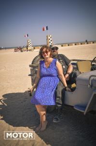 normandy beach race431