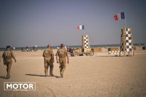 normandy beach race433