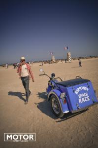 normandy beach race437
