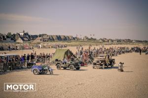 normandy beach race444