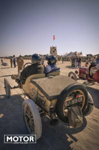 normandy beach race450