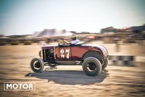normandy beach race453