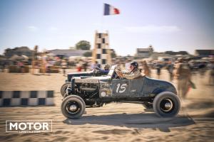 normandy beach race456