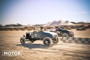 normandy beach race457