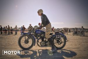 normandy beach race459