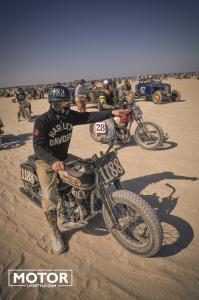 normandy beach race467
