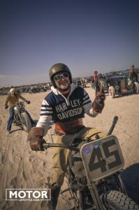 normandy beach race468