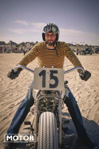normandy beach race469