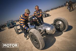 normandy beach race471