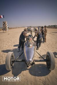 normandy beach race472