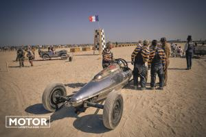 normandy beach race473