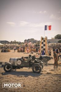 normandy beach race477