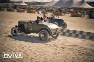 normandy beach race479