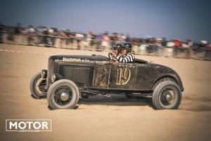 normandy beach race483