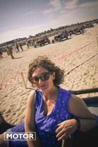 normandy beach race484