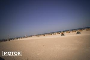 normandy beach race486