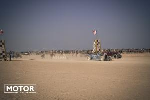 normandy beach race487
