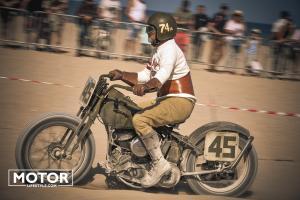 normandy beach race490