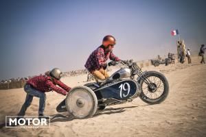 normandy beach race499