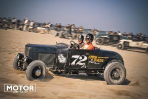normandy beach race501