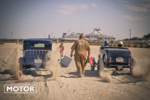 normandy beach race504