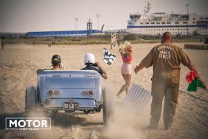 normandy beach race506