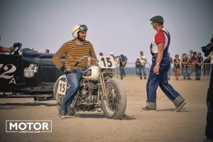 normandy beach race510