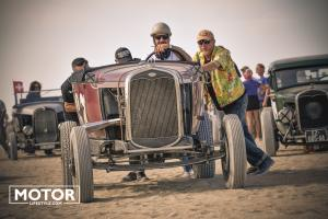 normandy beach race523