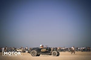 normandy beach race530