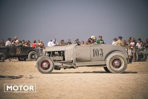 normandy beach race532