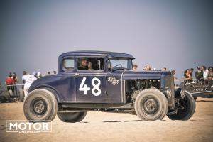 normandy beach race533