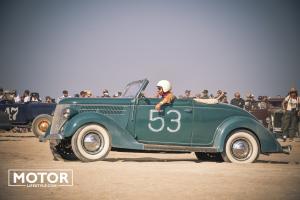 normandy beach race541