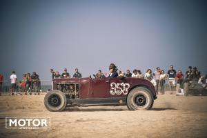 normandy beach race547