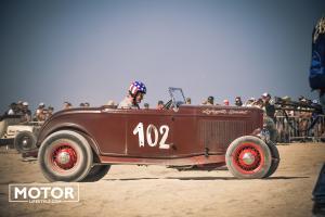 normandy beach race548