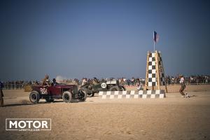 normandy beach race558