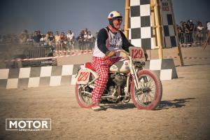 normandy beach race560