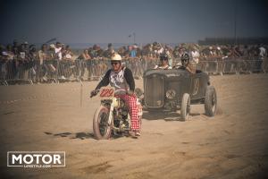 normandy beach race561