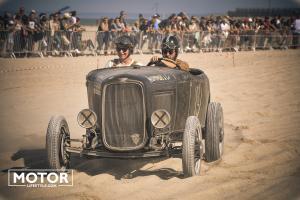 normandy beach race562
