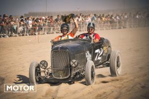 normandy beach race563