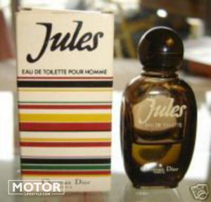 Jules 6x4 Proto Dakar by motorlifestyle009