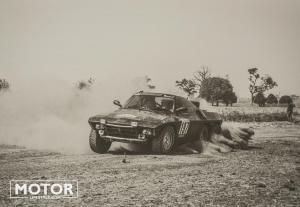 Jules 6x4 Proto Dakar by motorlifestyle014