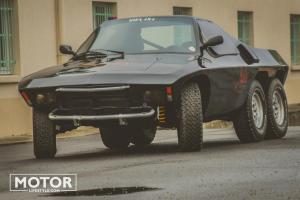 Jules 6x4 Proto Dakar by motorlifestyle019