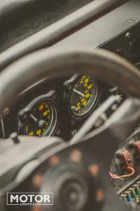 Jules 6x4 Proto Dakar by motorlifestyle025