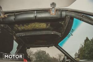 Jules 6x4 Proto Dakar by motorlifestyle031