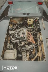 Jules 6x4 Proto Dakar by motorlifestyle035