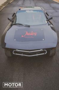 Jules 6x4 Proto Dakar by motorlifestyle045
