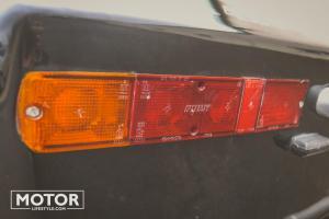 Jules 6x4 Proto Dakar by motorlifestyle048
