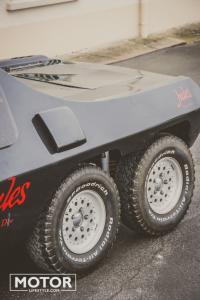 Jules 6x4 Proto Dakar by motorlifestyle049