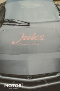 Jules 6x4 Proto Dakar by motorlifestyle053