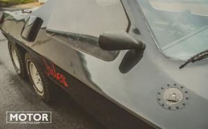 Jules 6x4 Proto Dakar by motorlifestyle059